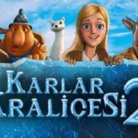 KARLAR KRALİÇESİ 2